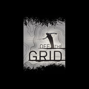 Off The Grid 2508
