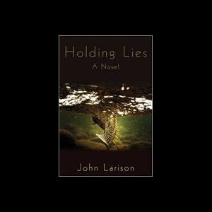 Holding Lies 2513