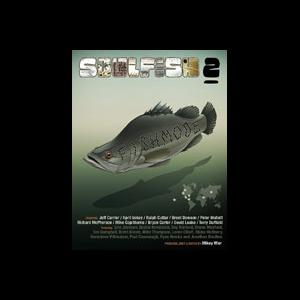 Soulfish 2: Fish Mode 2585
