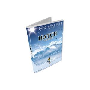 Hatch 2829