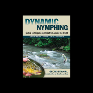 Dynamic Nymphing 2948