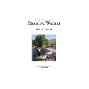 Reading Waters 3107