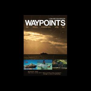 Waypoints 3152