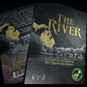 The River 3299