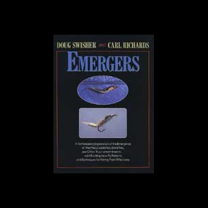 Emergers 355
