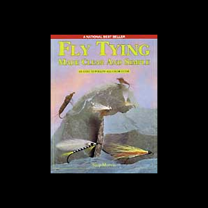 Fly Tying Made Clear And Simple 360