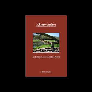 Riverweather 3663