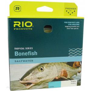 Rio Bonefish Fly Line 1537