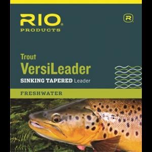 Rio Trout VersiLeaders 1620