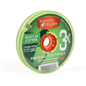 Scientific Anglers Freshwater Tippet 2740