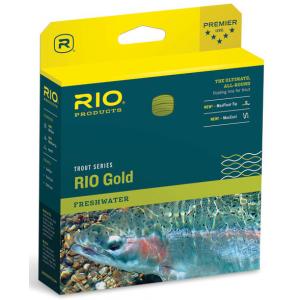 Rio Gold 2819