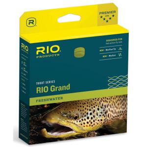 Rio Grand 2820