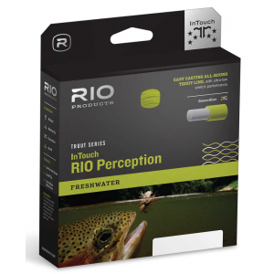 InTouch Rio Perception 3016