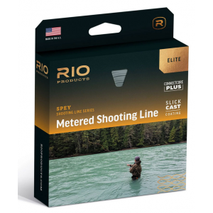 Rio ConnectCore Shooting Line 3189