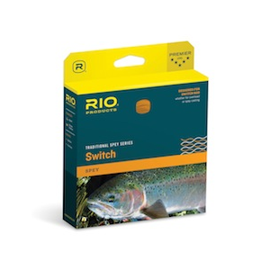 Rio Switch Line 3252