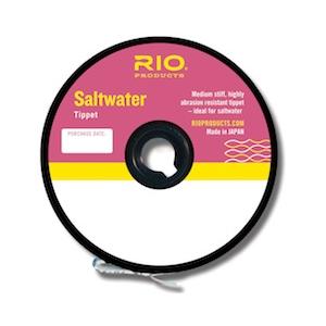 Rio Saltwater Tippet 3357