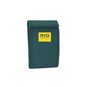 Rio Leader Wallet 3398