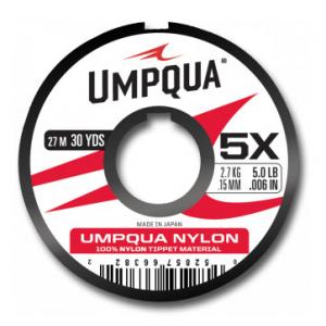 Umpqua Tippet Material 422