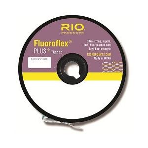 Rio Fluoroflex Plus Tippet 429