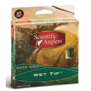 SA Mastery Series Wet Tip III, V 529