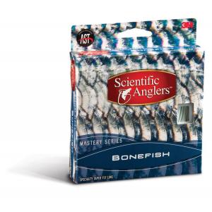 SA Mastery Series Bonefish 89