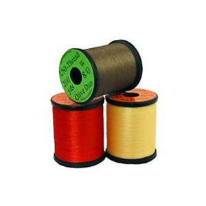 Uni 8/0 Thread 1252