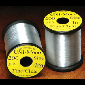 Uni Mono 1257
