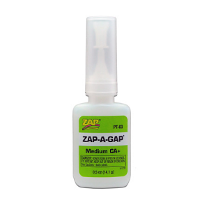 Zap A Gap 1645