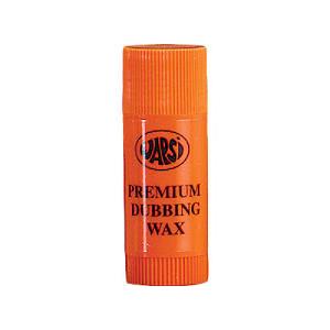 Wapsi Premium Dubbing Wax 1657