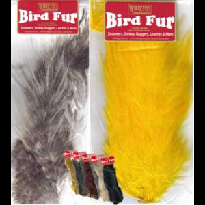 Whiting Bird Fur 1728