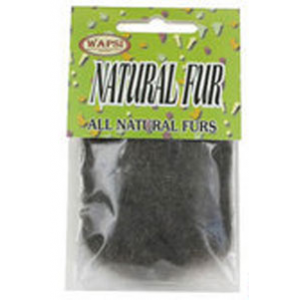 Wapsi Natural Fur Dubbing 2276