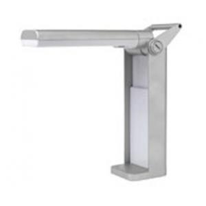 Naturalight Compact Lamp 2331