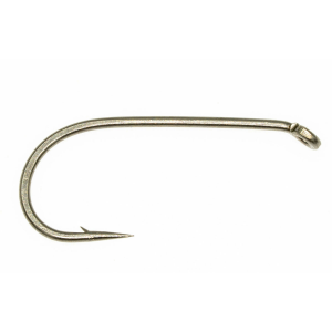 Umpqua U002 Dry Fly Hook 2393