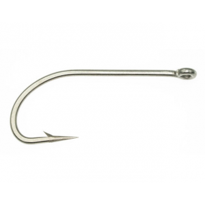 Umpqua U401 Saltwater/Stainless Hook 2394