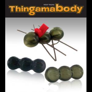 Thingamabody 2410