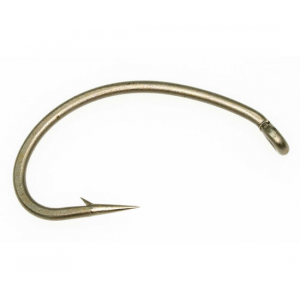 Umpqua U202 Nymph/Scud Hook 50 Pack 2428