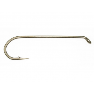 Umpqua U301 Streamer Hook 50 Pack 2430