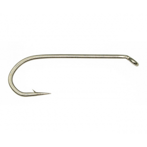 Umpqua U103 Nymph/Streamer 50 Pack 2431