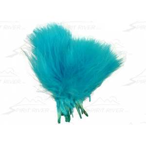 Spirit River UV2 Marabou 2834