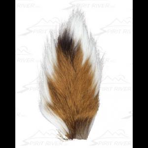 Spirit River UV2 Bucktail 2845