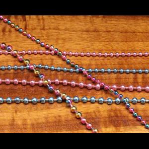Senyodelic Bead Chain 3130