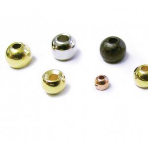 Tungsten Bomb Beads 3395
