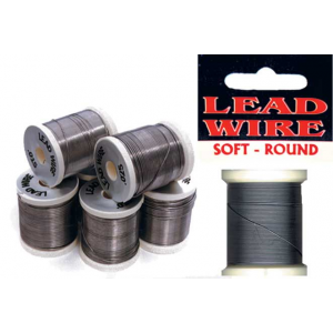 Lead Wire 3396