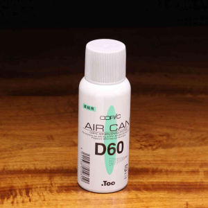Copic Small Air Can D60 3415