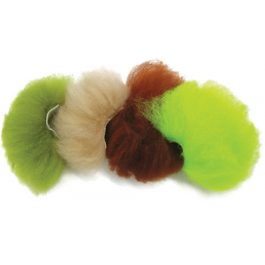 Rams Wool 670