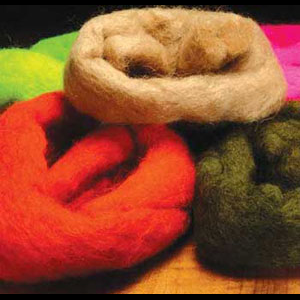 Sculpin Wool 671