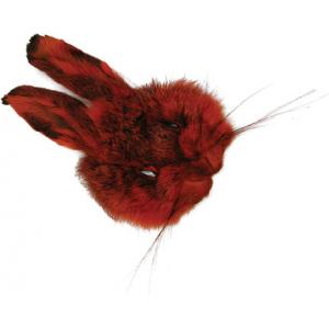 Hare's Mask Grade #1 678