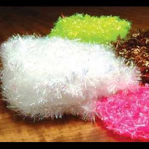 Cactus Chenille 695