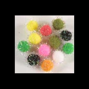 Krystal Glo Balls 775