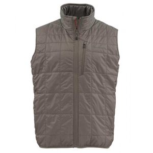 Simms Fall Run Vest 3026